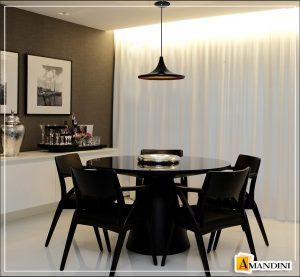 Sala de Jantar - Pendente