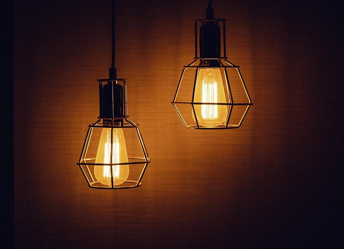 Como valorizar a reforma de sua casa investindo em iluminação