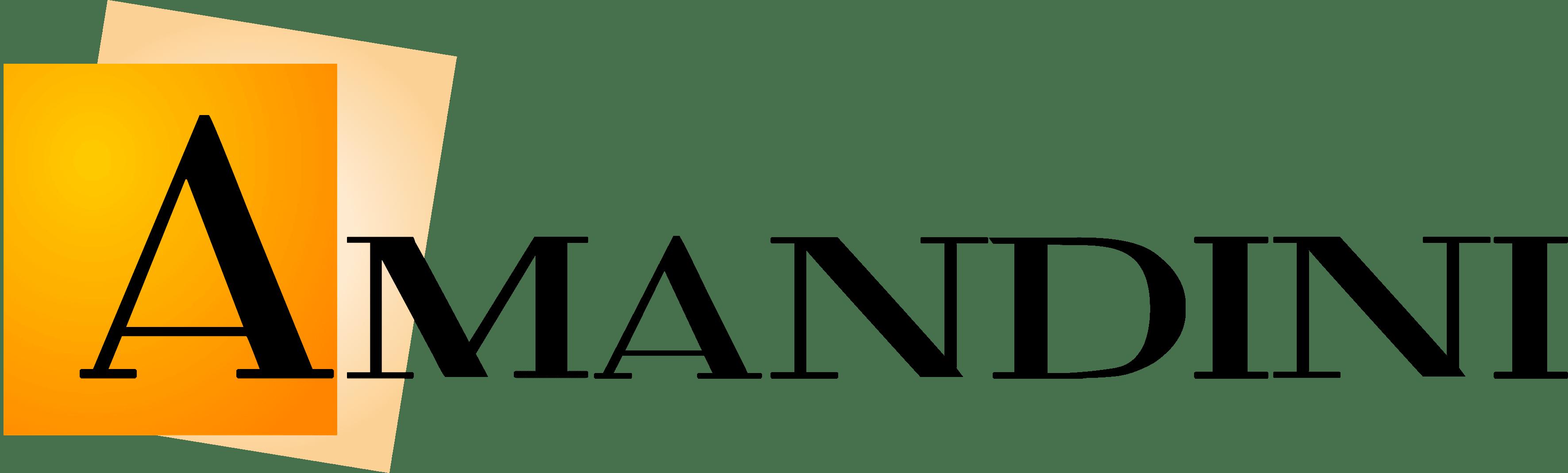 Página Inicial | Blog da Lustres Amandini